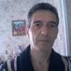 Самвел, 46, г.Пенза