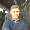 Эрик, 44, г.Михайлов
