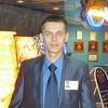 Миша Горелик, 31, г.Рославль