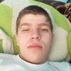 Вячеслав, 19, г.Атбасар