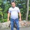 Сергей, 29, г.Дятьково