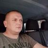 Юрий, 32, г.Прага