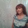Елена, 50, г.Заринск