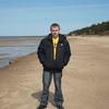 Konstantin, 40, Sasovo