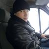 василий, 41, г.Воробьевка