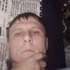 Коля, 29, г.Георгиевск