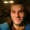 Денис, 30, г.Санкт-Петербург
