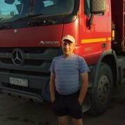 Эдуард, 53, г.Жуковка