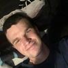 leroy, 21, Colorado Springs
