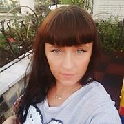 Елена 39 лет (Телец) Долгопрудный