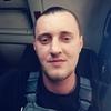 Владислав, 25, г.Тернополь