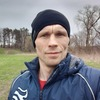 Владимир, 41, г.Подольск