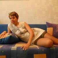 Люссия, 51 год, Овен, Алабино