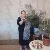 Лена, 58, г.Мегион