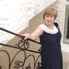 ирина, 48, г.Самара