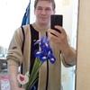Андрей, 43, г.Нерюнгри