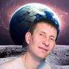 Наиль, 42, г.Казань