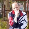Александр, 42, г.Петушки