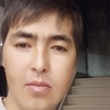 Мурат Елмуратов, 30, г.Алматы́