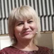 татьяна, 55, г.Бирск
