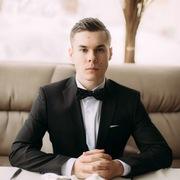 Дмитрий 23 Балашиха