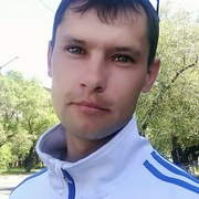 Андрей 32 Белогорск