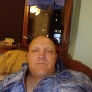 Сергей, 47, г.Абакан