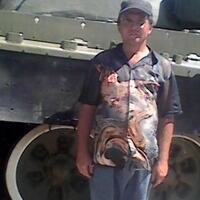 Александр, 31 год, Стрелец, Бийск