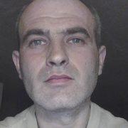 Геннадий, 38, г.Горловка