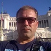 Михаил, 43, г.Заречный