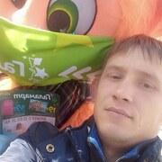 Лев, 26, г.Каменск-Уральский
