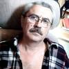 dmitriy, 58, г.Вервье