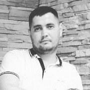 Руслан Тимофеев, 31, г.Нефтекамск