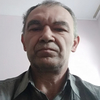 Pyotr, 52, Alexandria