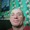 Федор, 46, г.Магадан