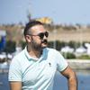 Bahadır Pehlivan, 32, г.Стамбул