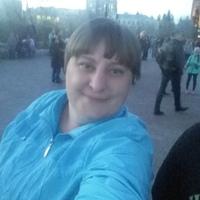 Елена, 37 лет, Стрелец, Чита