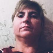 Натали, 30, г.Брянск