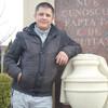 Виталий Гуцу, 34, г.Басарабяска