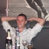Pavel, 34, Slobodskoy