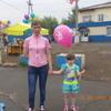 Natali, 38, Vikhorevka