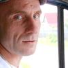 Алексей, 45, г.Березник
