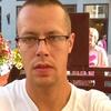 pabloescabaro, 37, г.Кембридж
