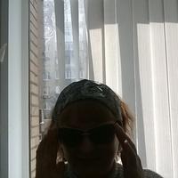 Светлана, 44 года, Козерог, Москва