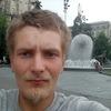 Юрій Коваль, 25, г.Кривой Рог