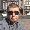 Дмитрий, 37, г.Сланцы