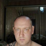 Константин 41 год (Близнецы) Тирасполь