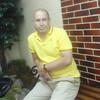 Kangin Aleksandr Alek, 50, Sovetsk