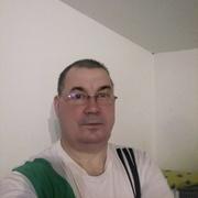 Игорь 51 Прага
