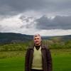 Борис, 52, г.Майкоп